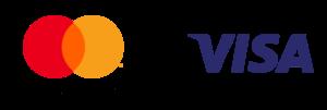 mc visa network logos2